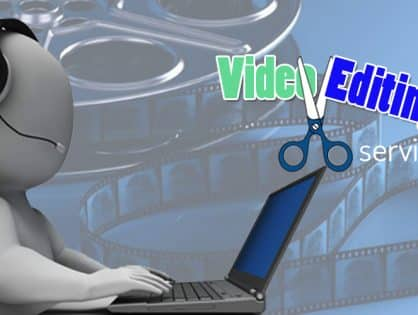 Why You Must Get your Video Edited in India?