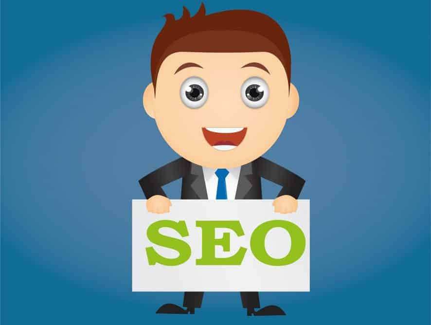 10 Type of Trending Link Building Services Provided By SEO Experts