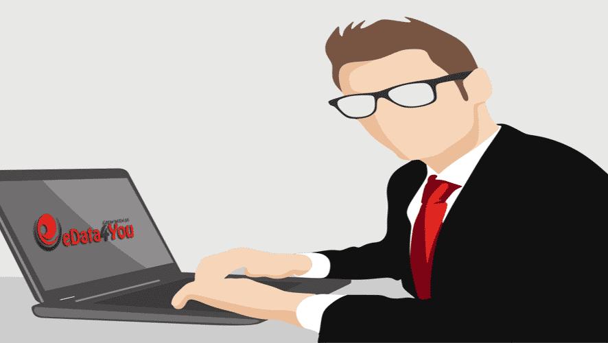 10+ Benefits of Hiring a Virtual Assistant