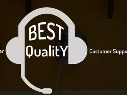 How to Provide Excellent Customer Support Services