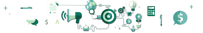 ecommerce store marketing service