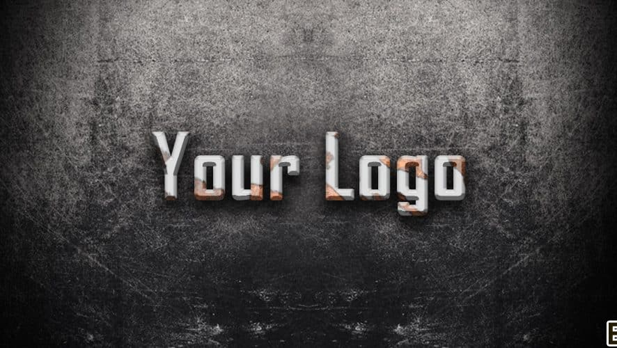 How to Decide If Your Logo Needs A Redesign