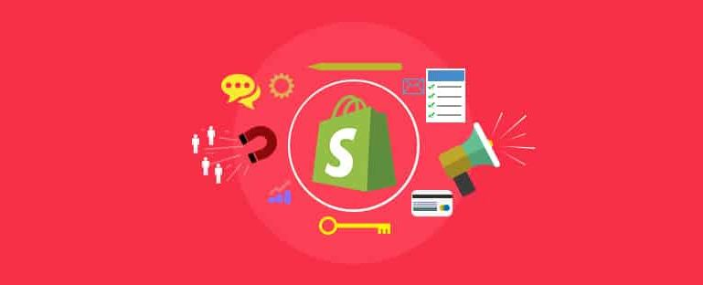 7 Things That You Should Keep in Mind Before Starting Off With Shopify