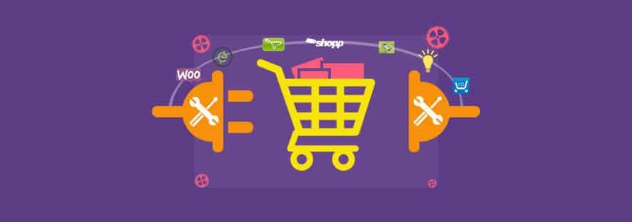 10 Best eCommerce WordPress Plugins | eCommerce Plugins