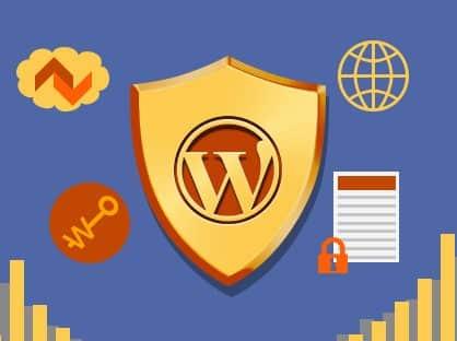 10 Best Security Plugins for WordPress