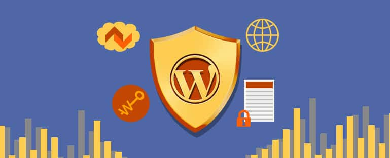 10 Best Security Plugins for WordPress