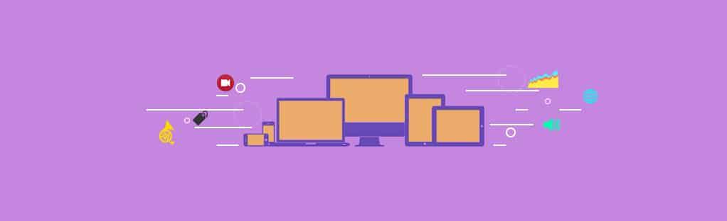 web design trends 2017 pdf