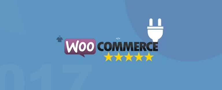 16 Best WooCommerce WordPress Plugins For 2017