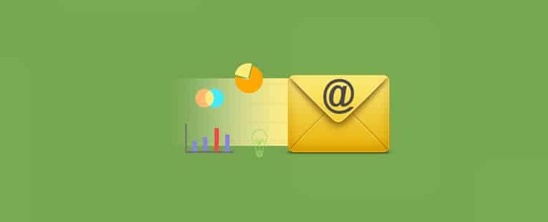3 Most Important Email Marketing Strategies & Tactics